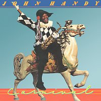 John Handy – Carnival