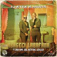 DJ Vetkuk, Mahoota, Drum Pope, Soul Dictators, Leehleza – Abagezi Labafana [DJ Vetkuk Vs. Mahoota]