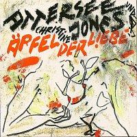 Attersee, Christine Jones – Apfel der Liebe