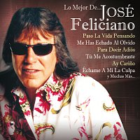 José Feliciano – Lo Mejor De...