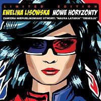 Ewelina Lisowska – Nowe Horyzonty [Limited Edition]