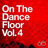 Various Artists.. – Atlantic 60th: On The Dance Floor Vol. 4