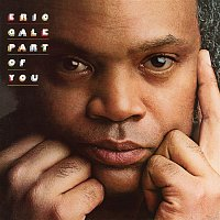 Eric Gale – Part of You