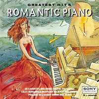 Yaara Tal, Andreas Groethuysen, Katia Labeque, Marielle Labeque, Hiroko Nakamura – Greatest Hits - Romantic Piano