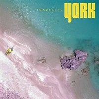 York – Traveller