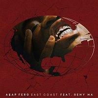 A$AP Ferg, Remy Ma – East Coast
