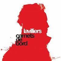 Bernard Lavilliers – Carnets De Bord