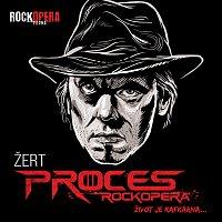 RockOpera Praha – Žert