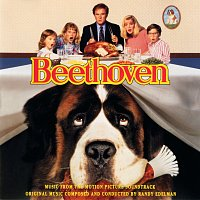 Randy Edelman – Beethoven