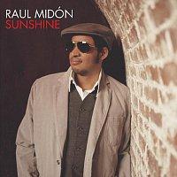 Raul Midón – Sunshine [Radio Edit]