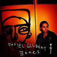 Daniel Gilbert – Bones