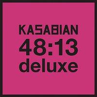Kasabian – 48:13 (Deluxe)