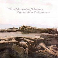 The Moody Blues – Seventh Sojourn