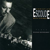 Christian Escoudé – Plays Django Reinhardt