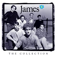 James – The Collection