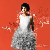 Malika Ayane – Malika Ayane [Deluxe Edition]
