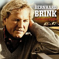 Bernhard Brink – Aus dem Leben gegriffen