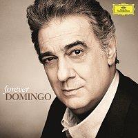 Plácido Domingo – Forever Domingo – CD