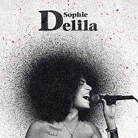 Sophie Delila – Hooked