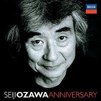 Seiji Ozawa – Seiji Ozawa Anniversary