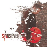 Sanseverino – Exactement