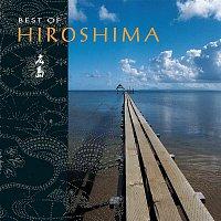 Hiroshima – Best Of Hiroshima