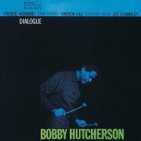 Bobby Hutcherson – Dialogue