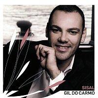 Gil Do Carmo – Sisal