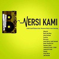 Různí interpreti – Versi Kami