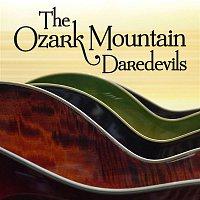 The Ozark Mountain Daredevils – The Ozark Mountain Daredevils