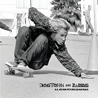Různí interpreti – Dogtown And Z-Boys: O.G. Motion Picture Soundtrack