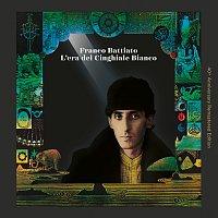 Franco Battiato – L'Era Del Cinghiale Bianco [40th Anniversary Remastered Edition]