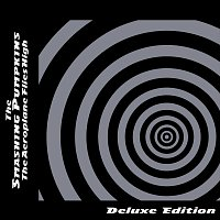 The Smashing Pumpkins – Aeroplane Flies High [Deluxe Edition]