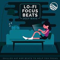 Deep Wave – Lo-Fi Focus Beats