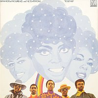 Diana Ross & The Supremes, The Temptations – Together