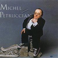 Michel Petrucciani – Michel Plays Petrucciani
