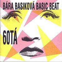 Bára Basiková – 60ta