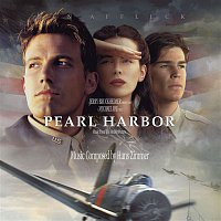 Hans Zimmer – Pearl Harbor - Original Motion Picture Soundtrack