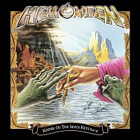 Helloween – Keeper of the Seven Keys, Pt. II (Expanded Edition)