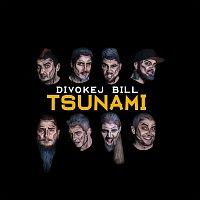 Divokej Bill – Tsunami