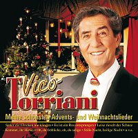 Meine Schonsten Advents-Und Weihnachtslieder
