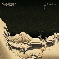 Weezer – Pinkerton
