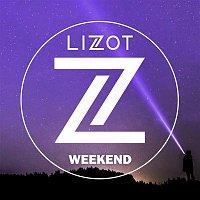 LIZOT – Weekend