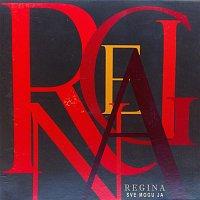 Regina – Sve mogu ja