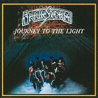 Brainstorm – Journey To The Light