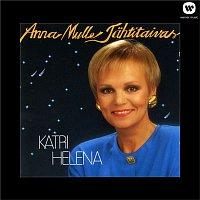 Katri Helena – Anna mulle tahtitaivas