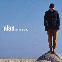 Alan – Mi Realidad
