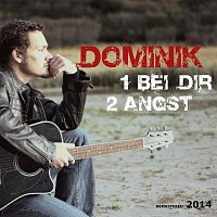 Dominik R. – Bei Dir (2-Track)