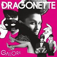 Dragonette – Galore
