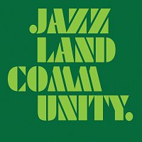 Diverse Artister – Jazzland Community